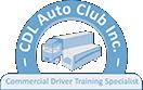 CDL Auto Club