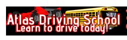 Atlas Driving School
