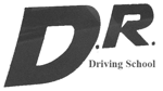 DR Driving School